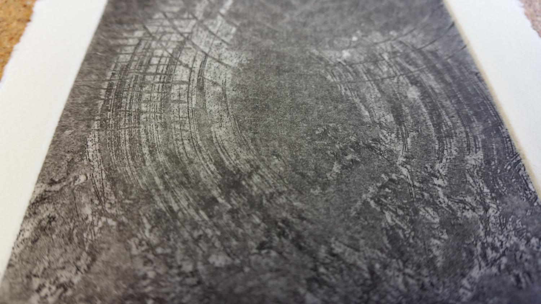 AcrylicResist15.jpg