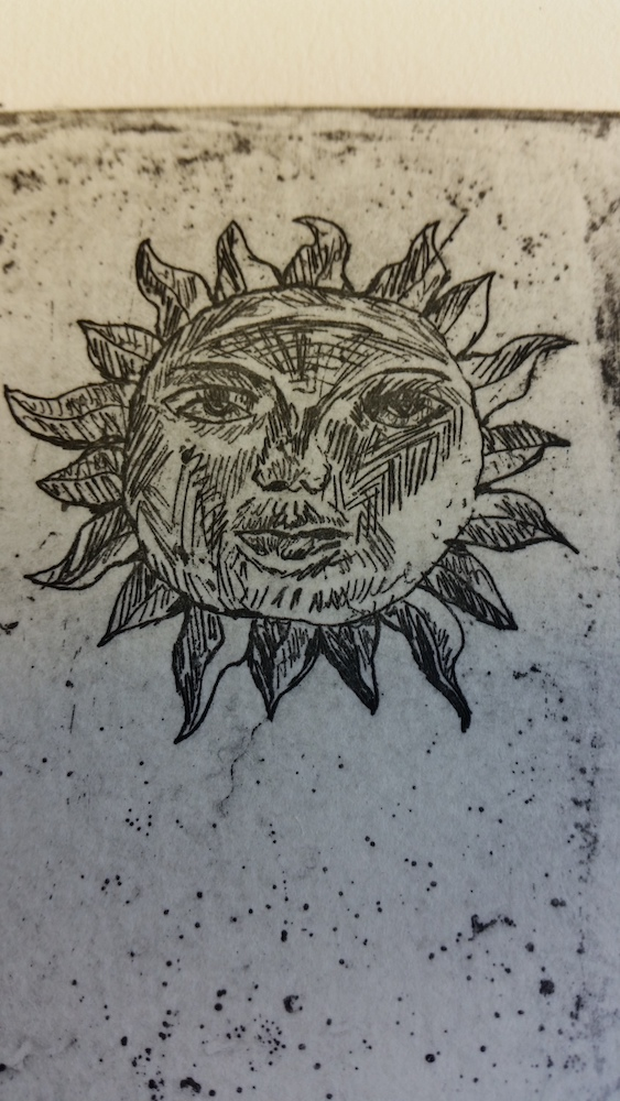 13. Close-up of Sun and Moon Print.jpg