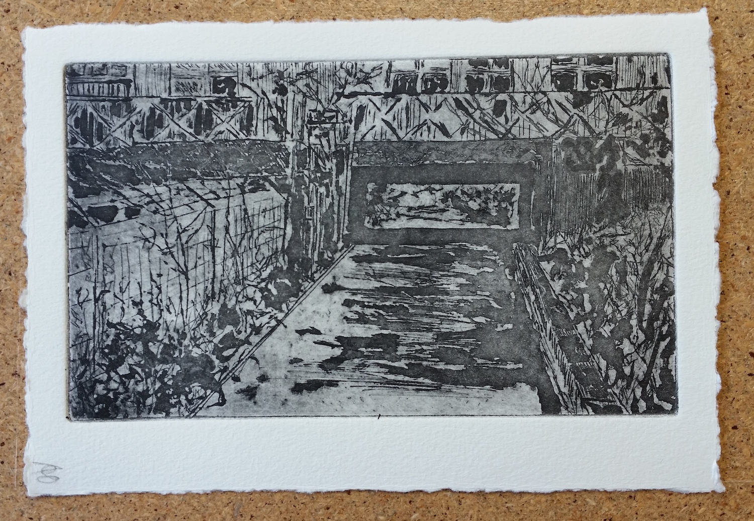The Underpass print1.jpg