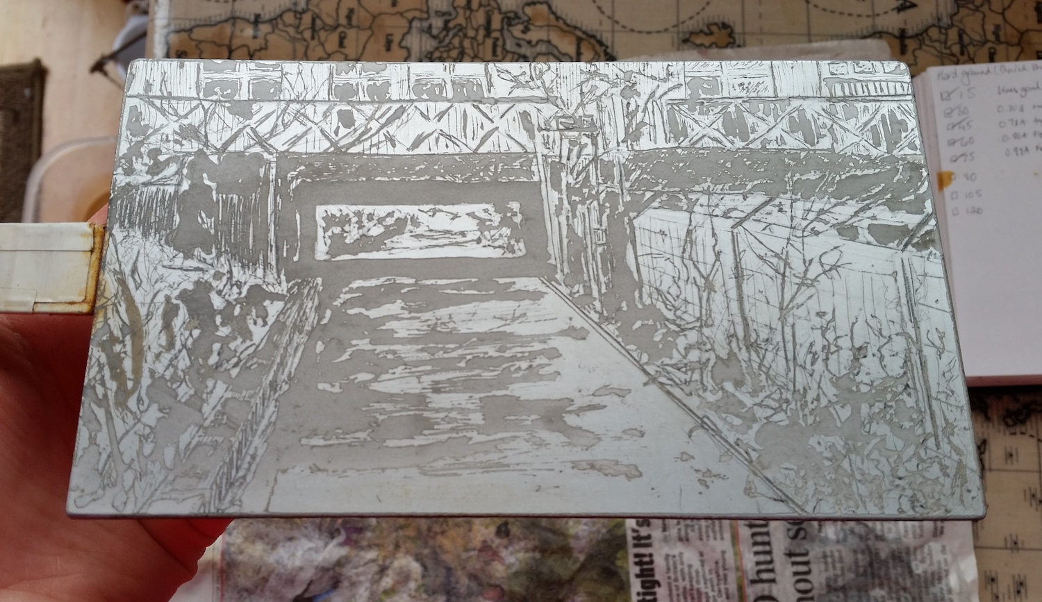 Etched lines (Underpass).jpg