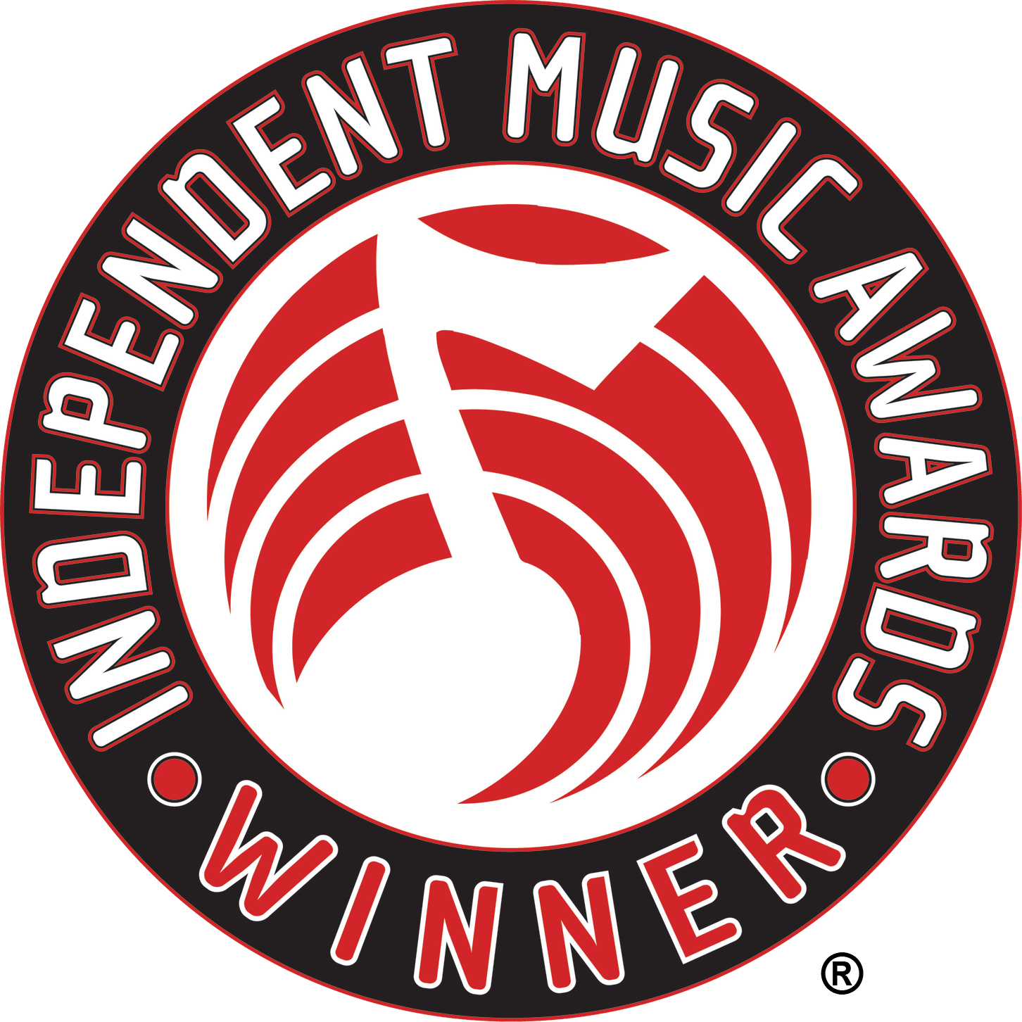 Rounder Songs wins a 2019 IMA!