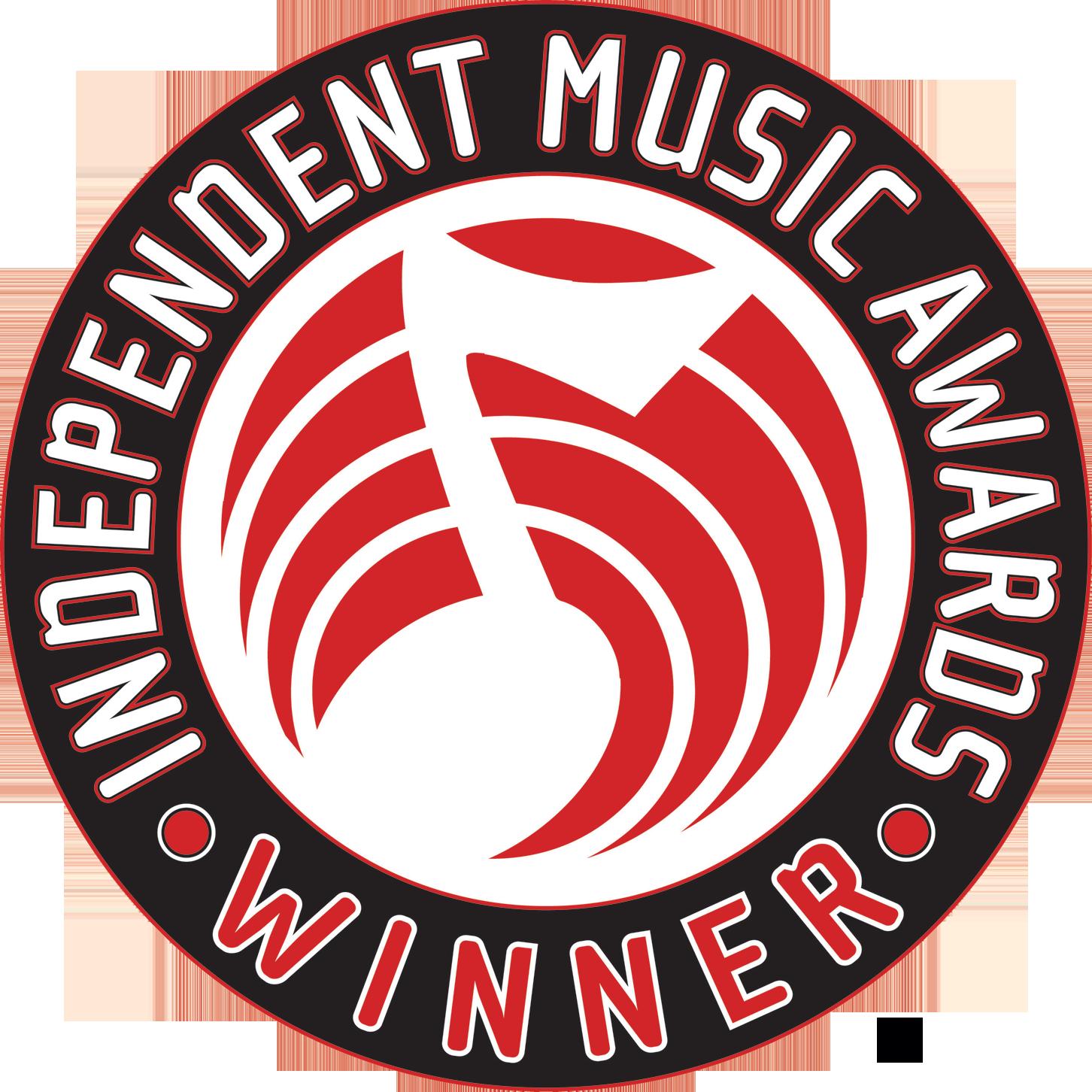 IMA-Winner-Logo-1452x1452.png