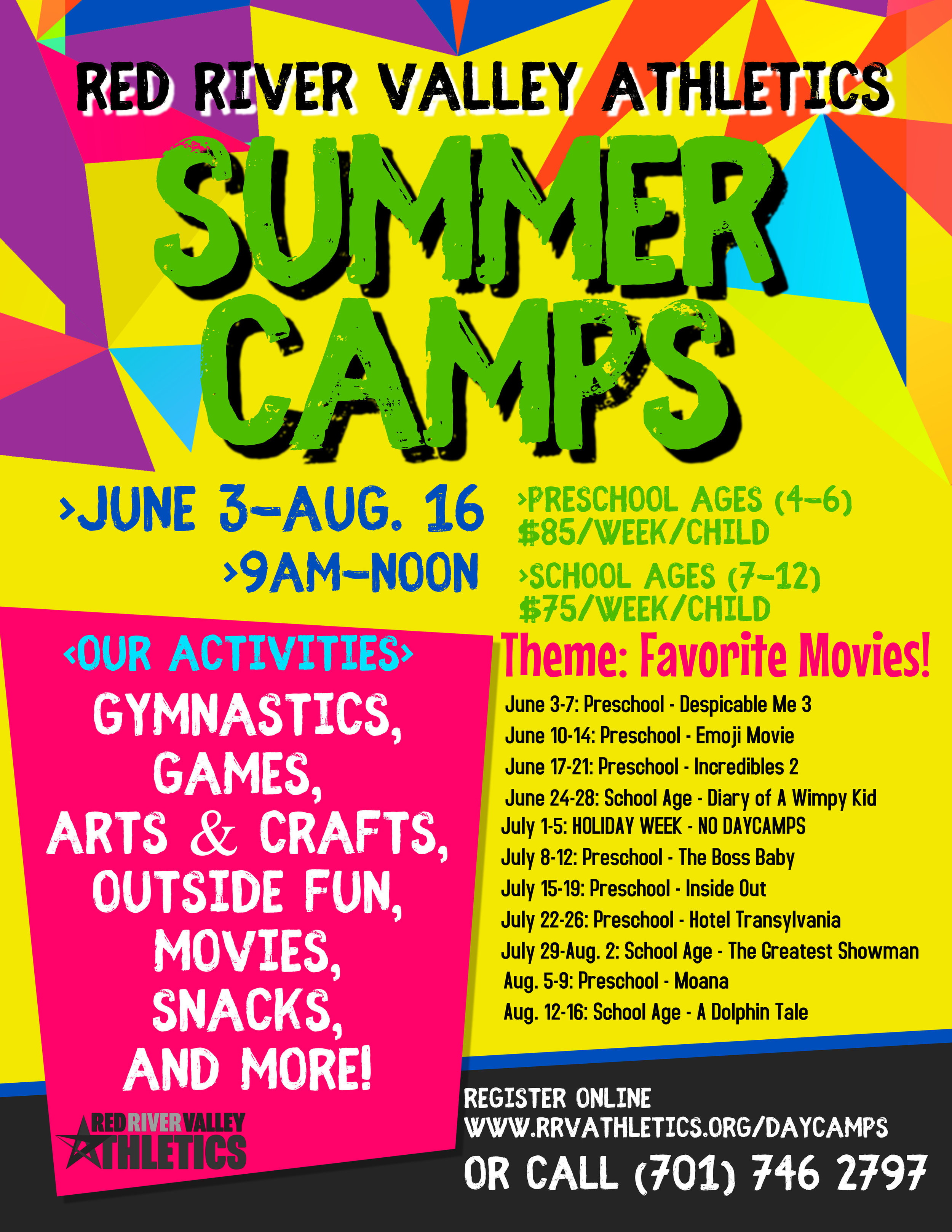 Copy of Summer Camp Flyer.jpeg
