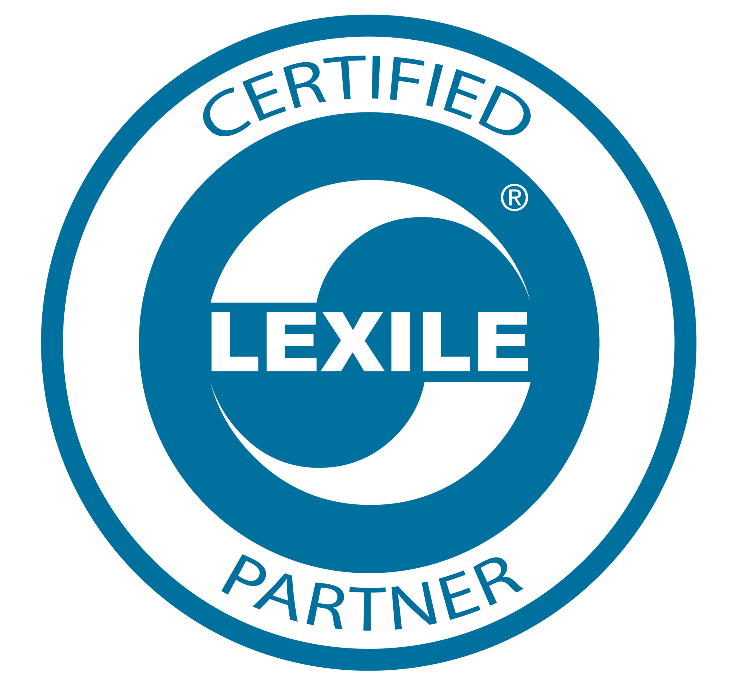 lexile_seal_final.png