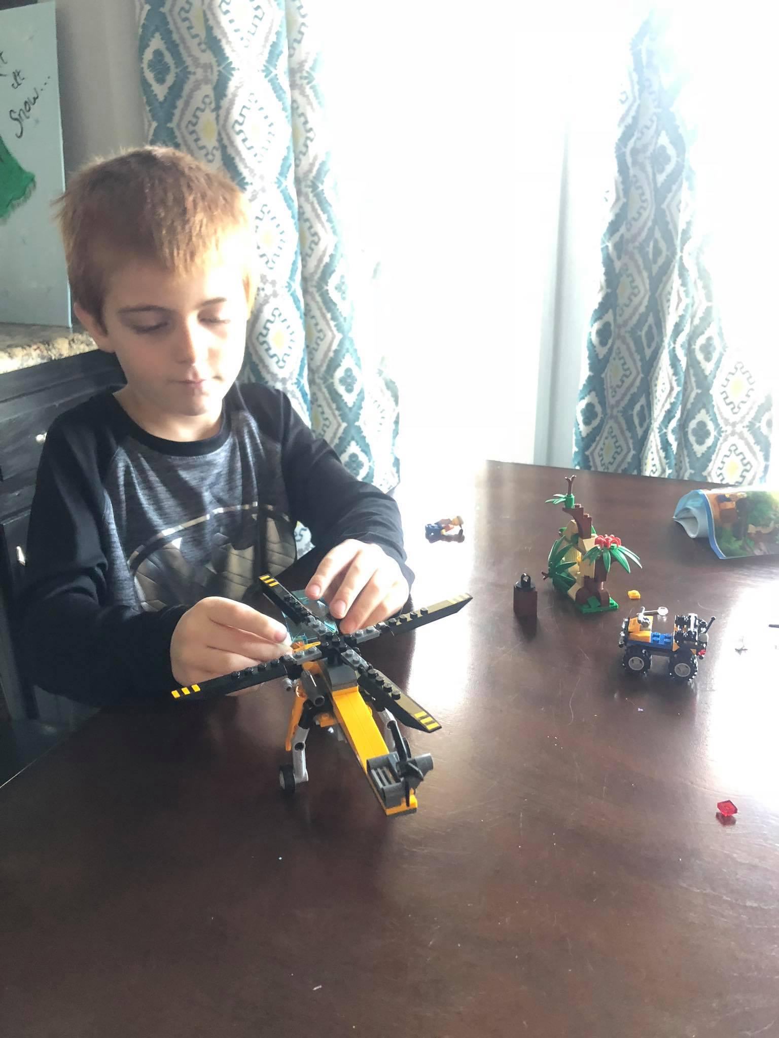 Braxton with Legos!.jpg