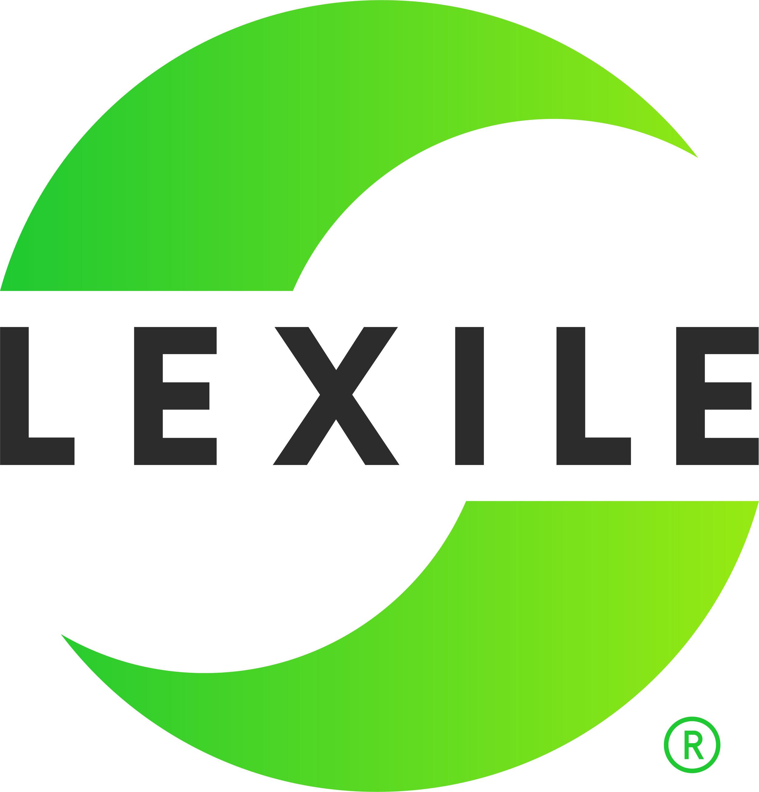 Lexile_Final.jpg