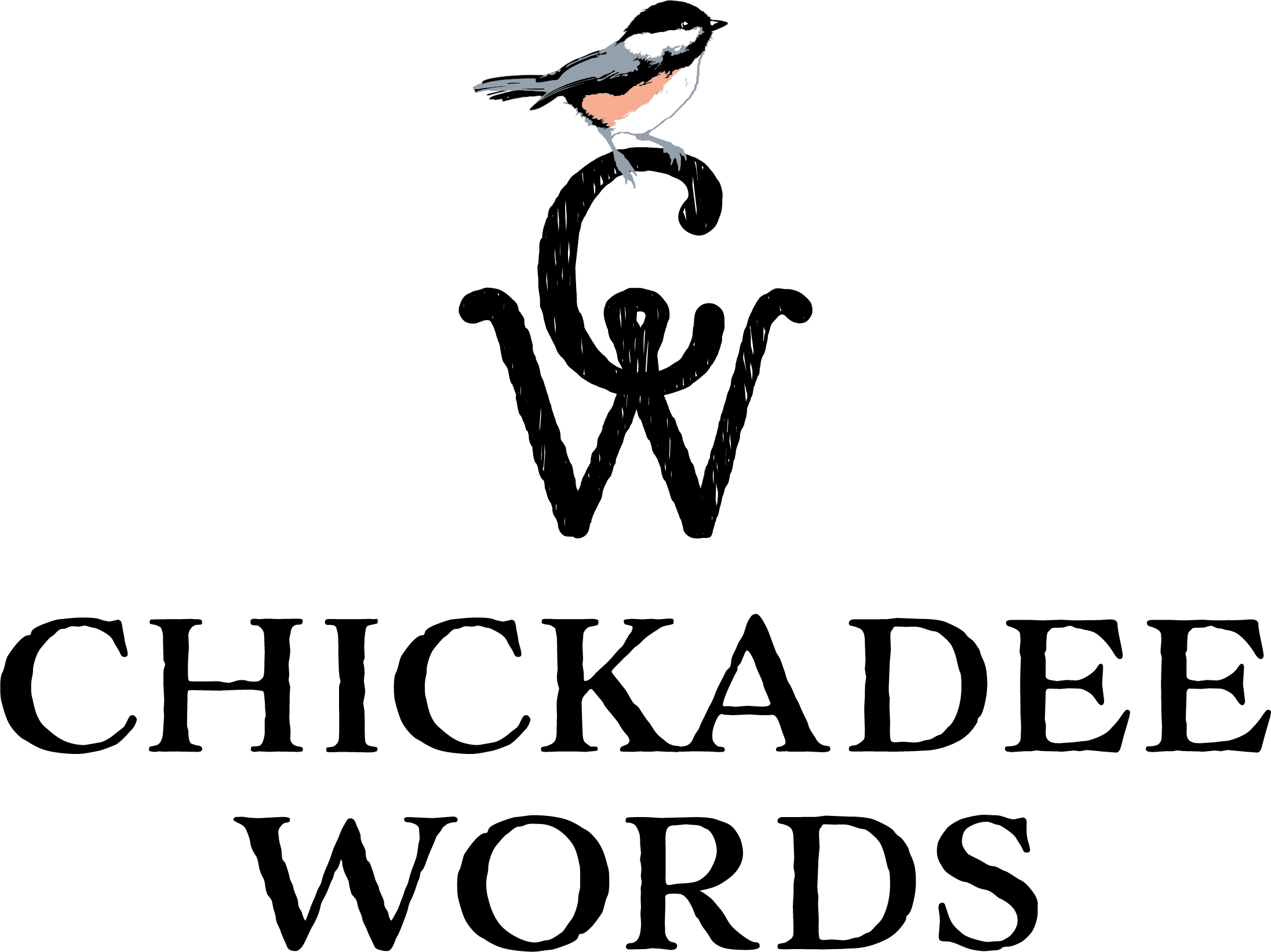 Chickadee Words FINAL LOGO - transparent background.png