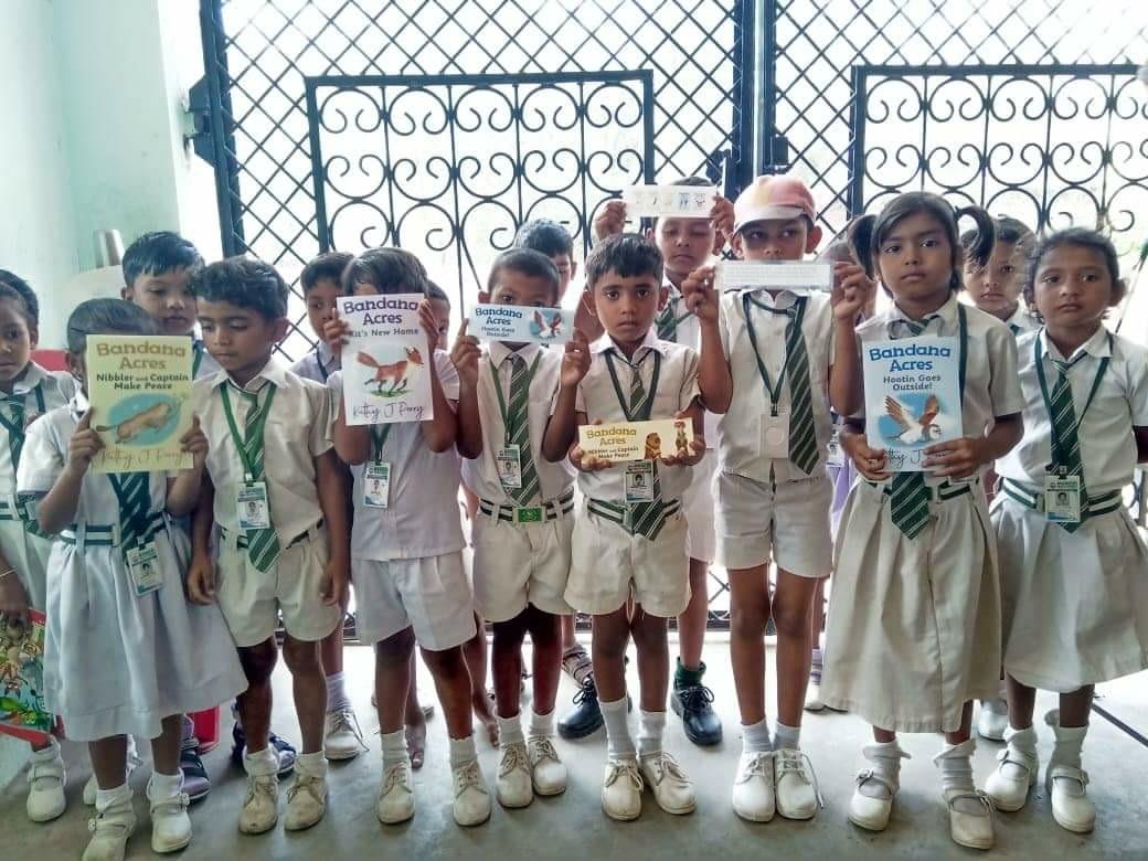 JJ Missions Kids - India.jpg