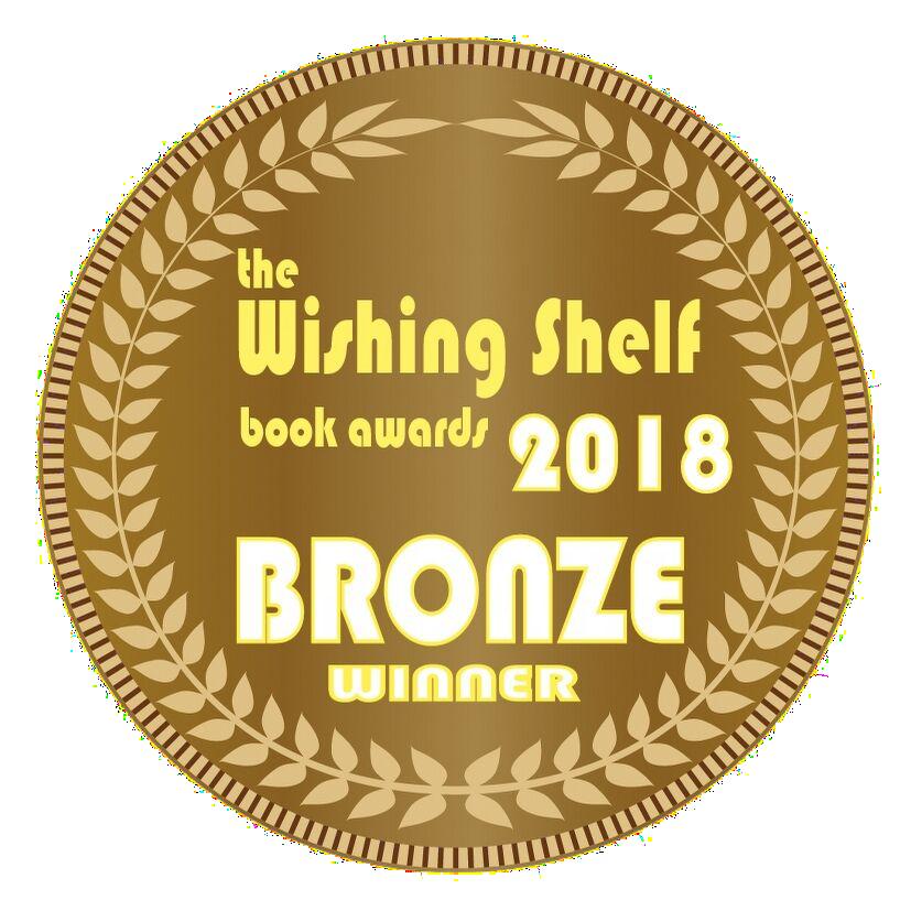 BRONZE-medal-2018-colour.png