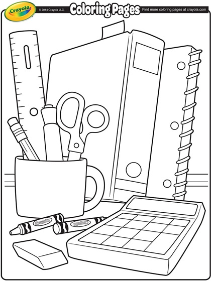 Sign your coloring page__________________________________________