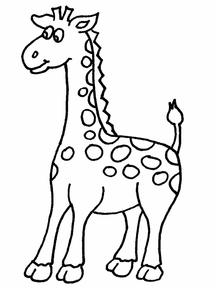 Click to print this coloring page -  send me  your artwork when you're done!