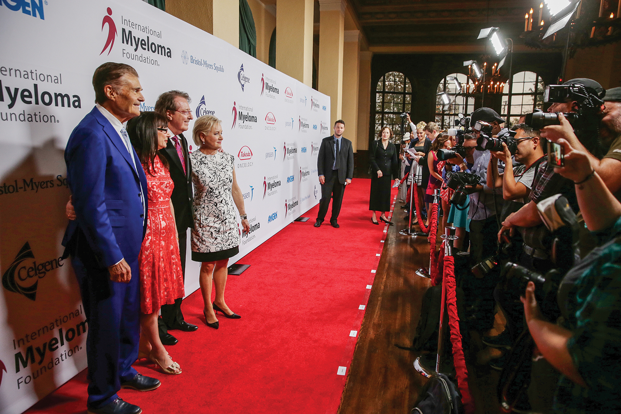 Gala 2015 foursome on red carpet with photogs_SCP_4050.jpg
