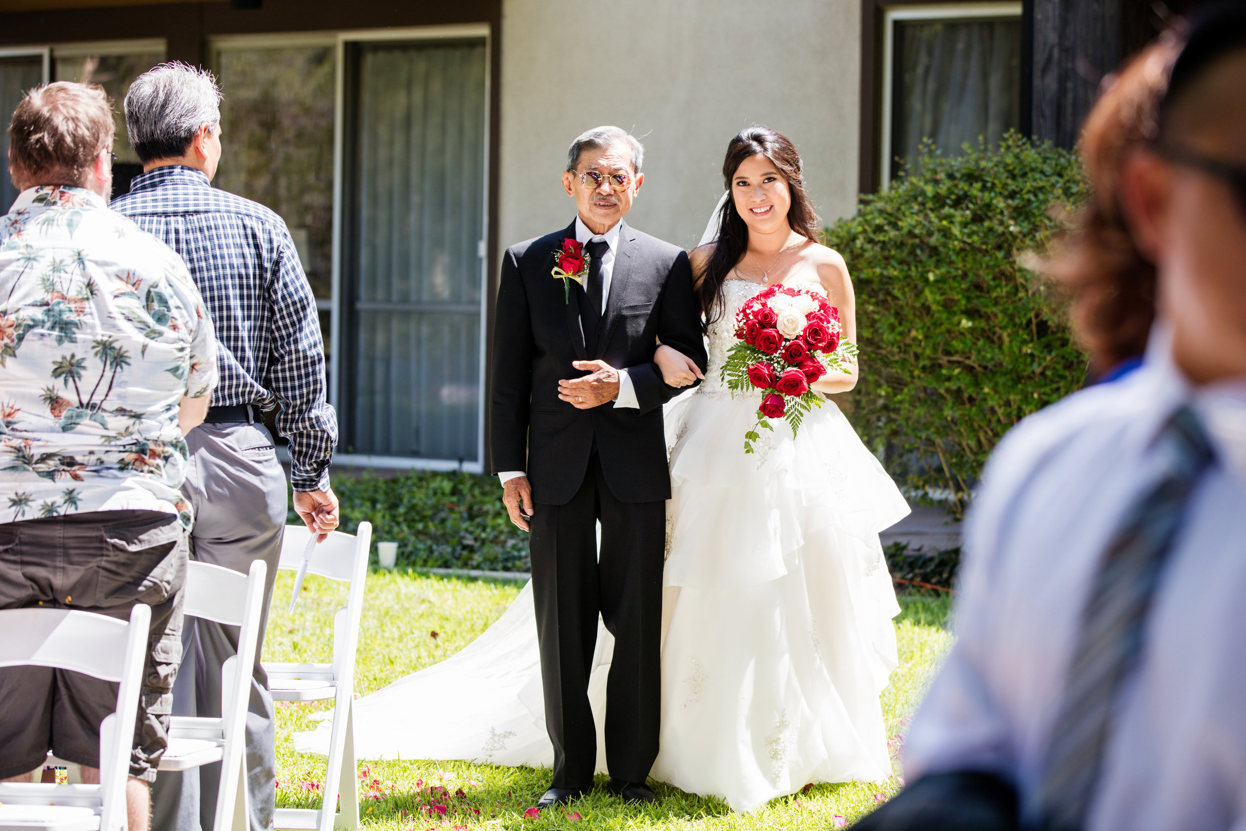 Ceremony-0077.jpg