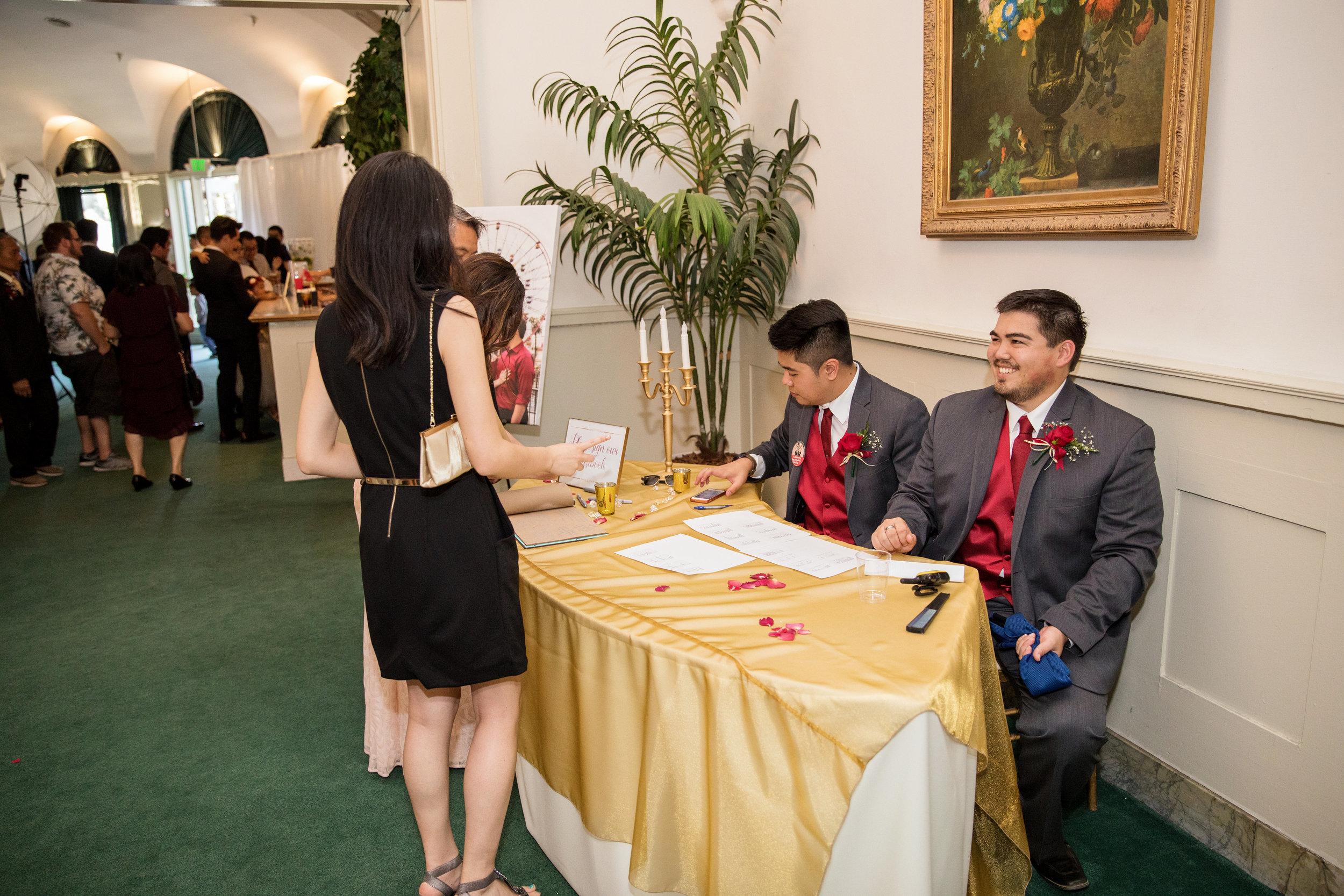Reception-0644.jpg