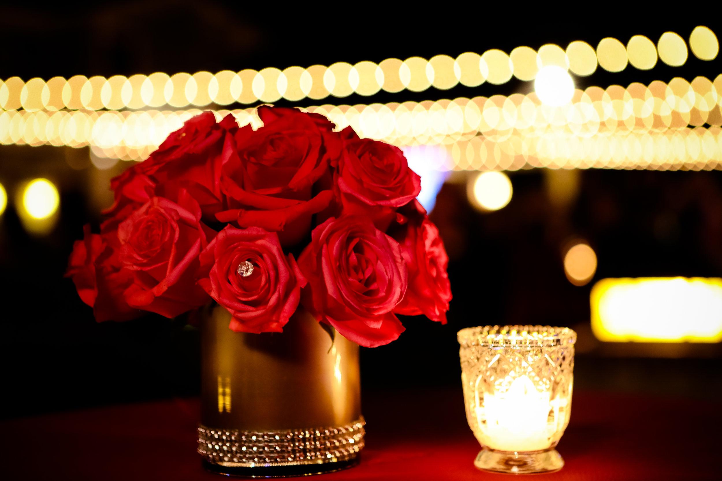 mkp 5A Diamonds & Roses-299.jpg