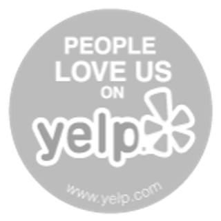 yelp - people love us_gray.png