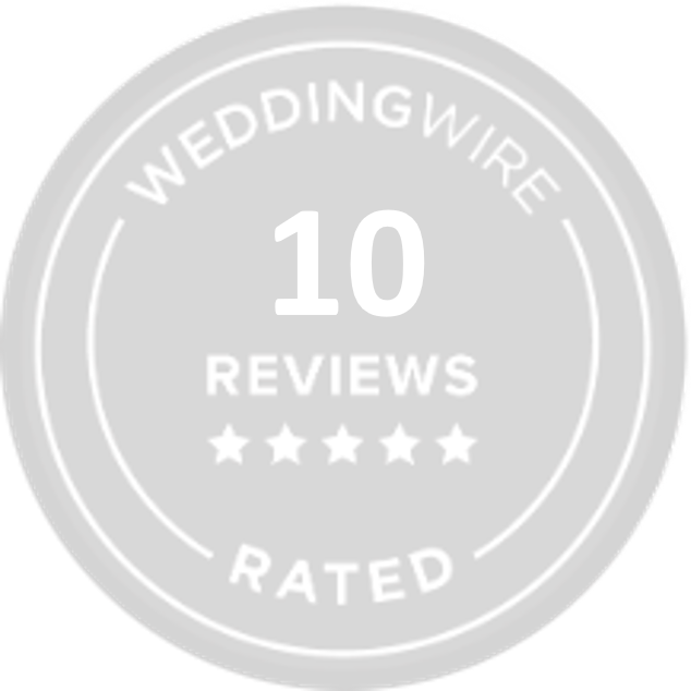 weddingwire 10 reviews badge_gray.png