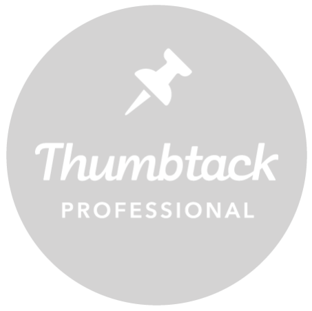 thumbtack badge.png