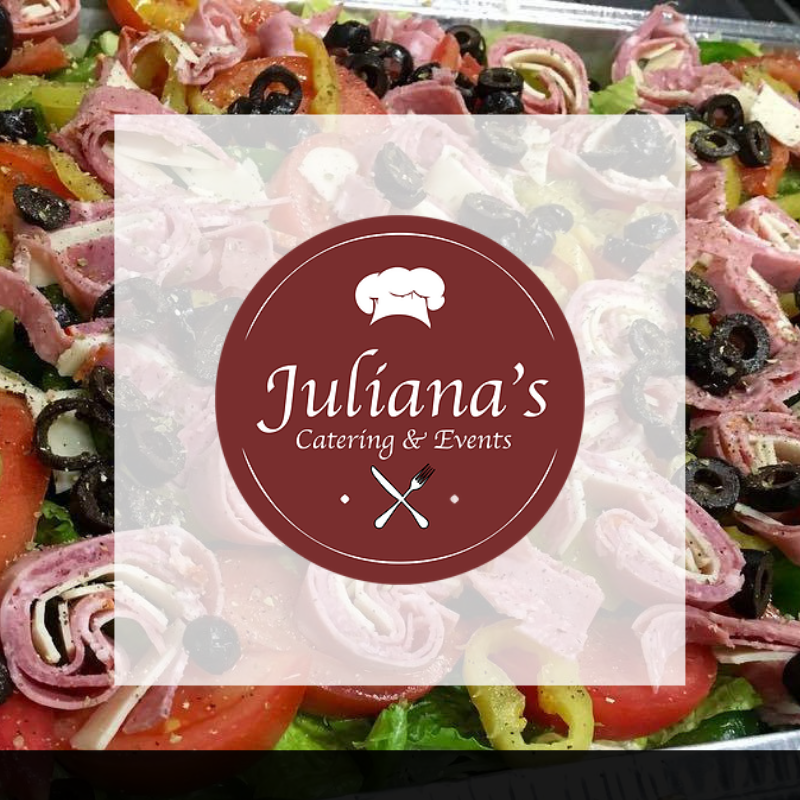 Juliana's Catering