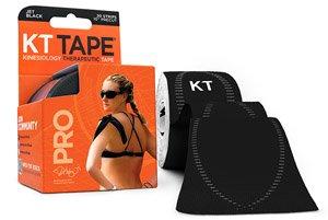 kt-tape-pro-black.jpg