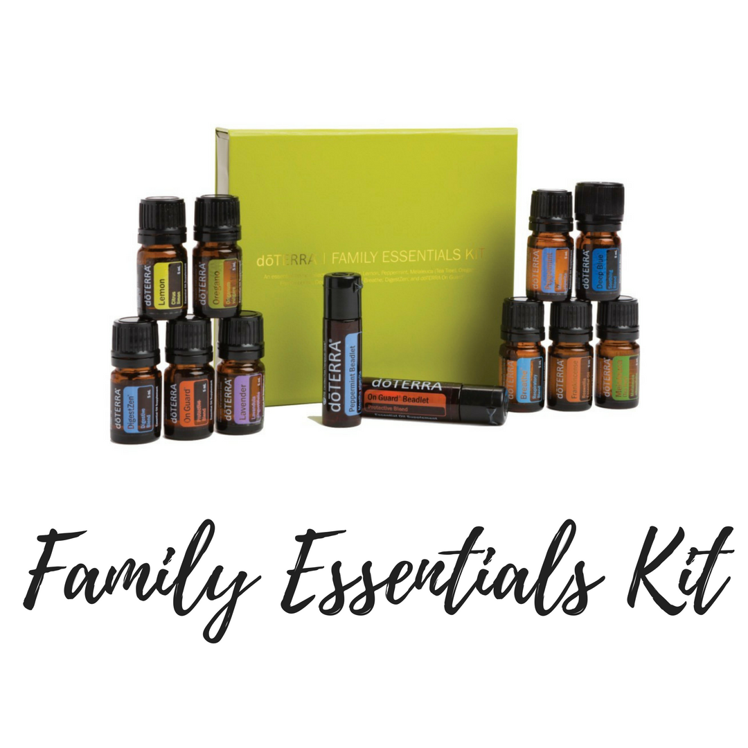 Family Essentials Kit.png