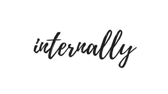 internally.png