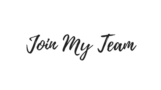 Join My Team_font.png