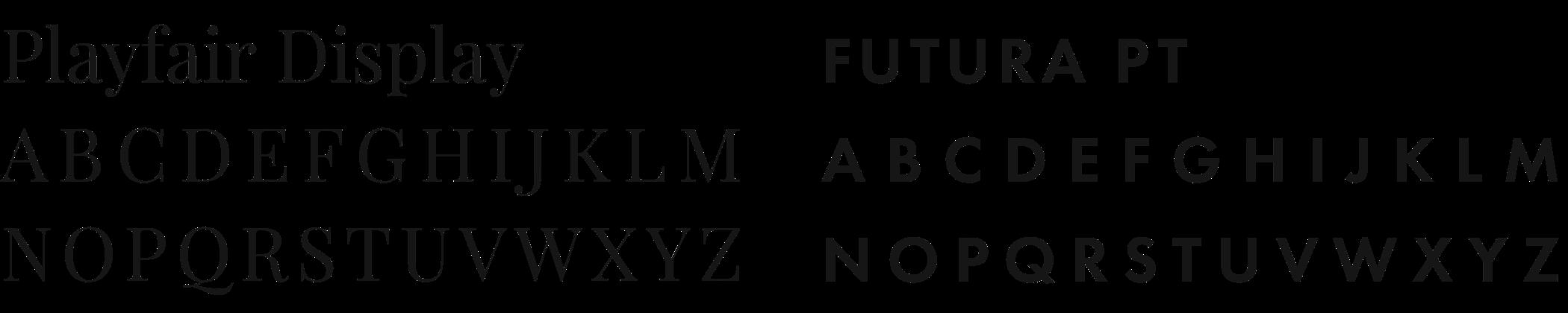 font system 3.png