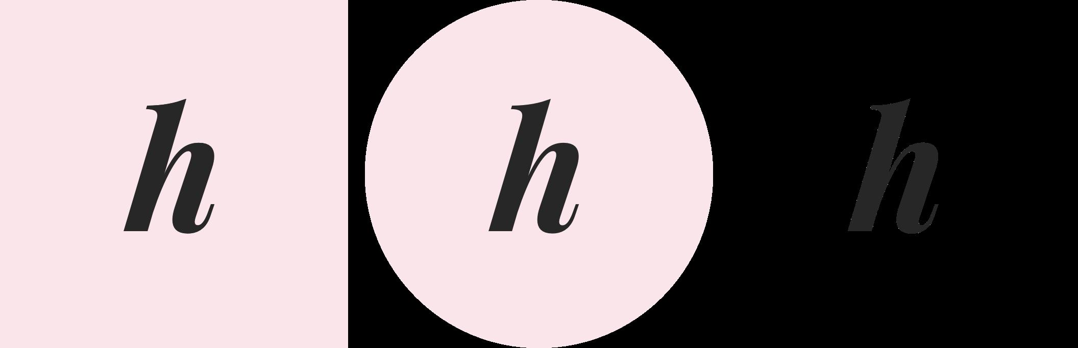 brand guide alternate logos.png