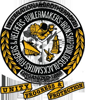 bm-logo-trans-bg-SMALL.png
