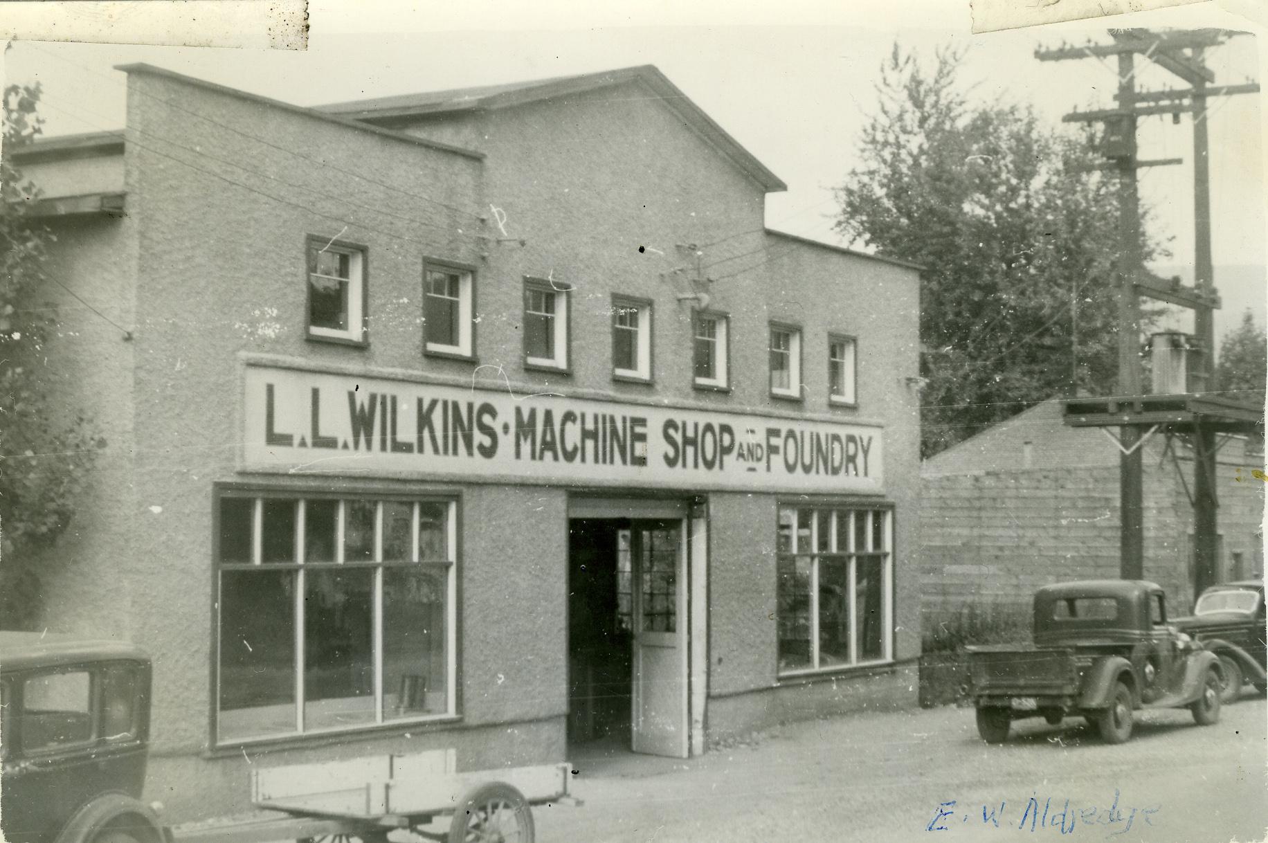 Wilkins Machine Shop 001.jpg
