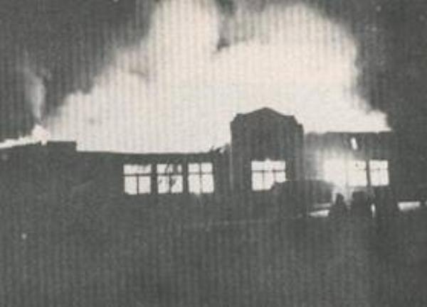Pen-Hi Fire 1948.jpg