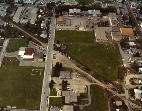 Aerial Photo before 1990s001.jpg