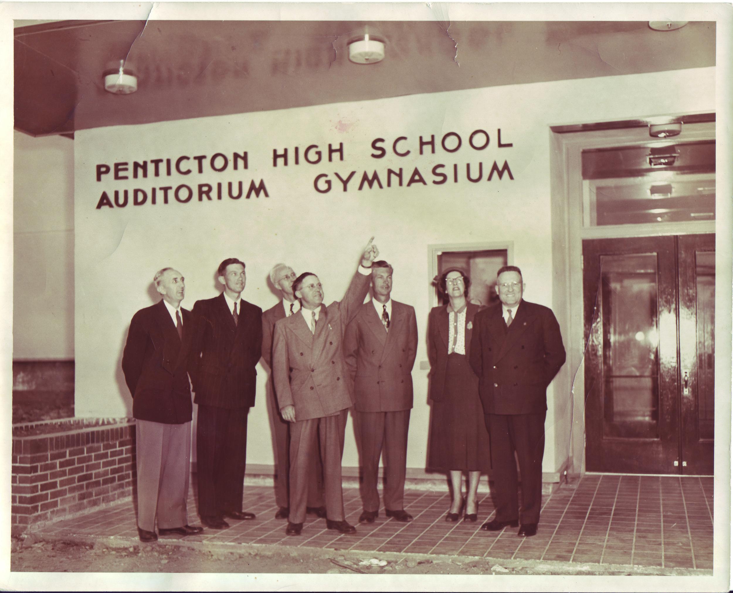 52 - Opening of Auditorium and Gymnasium.jpg
