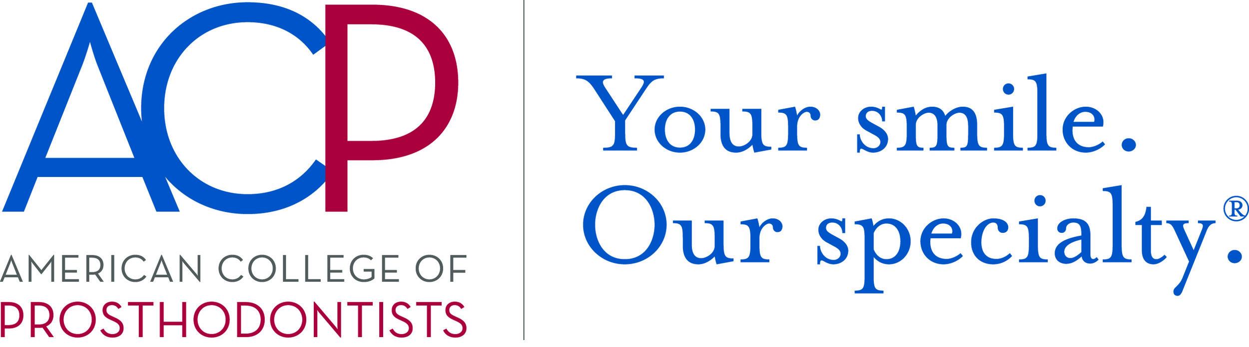 4. ACP-Logo2_SmileTaglineRColor.jpg