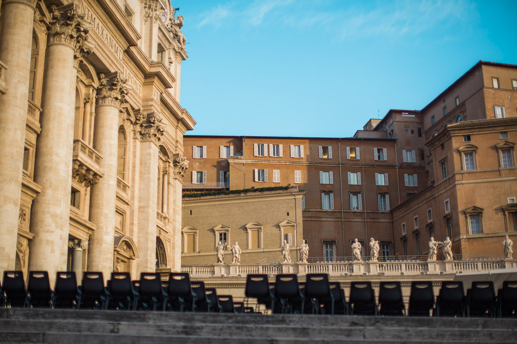 Vatican_Cricket04.jpg