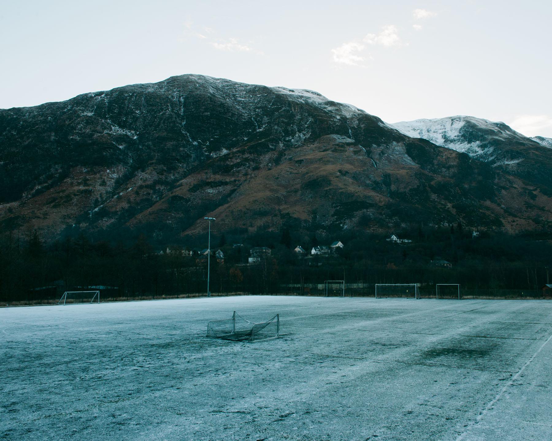 Scotland-0695.jpg