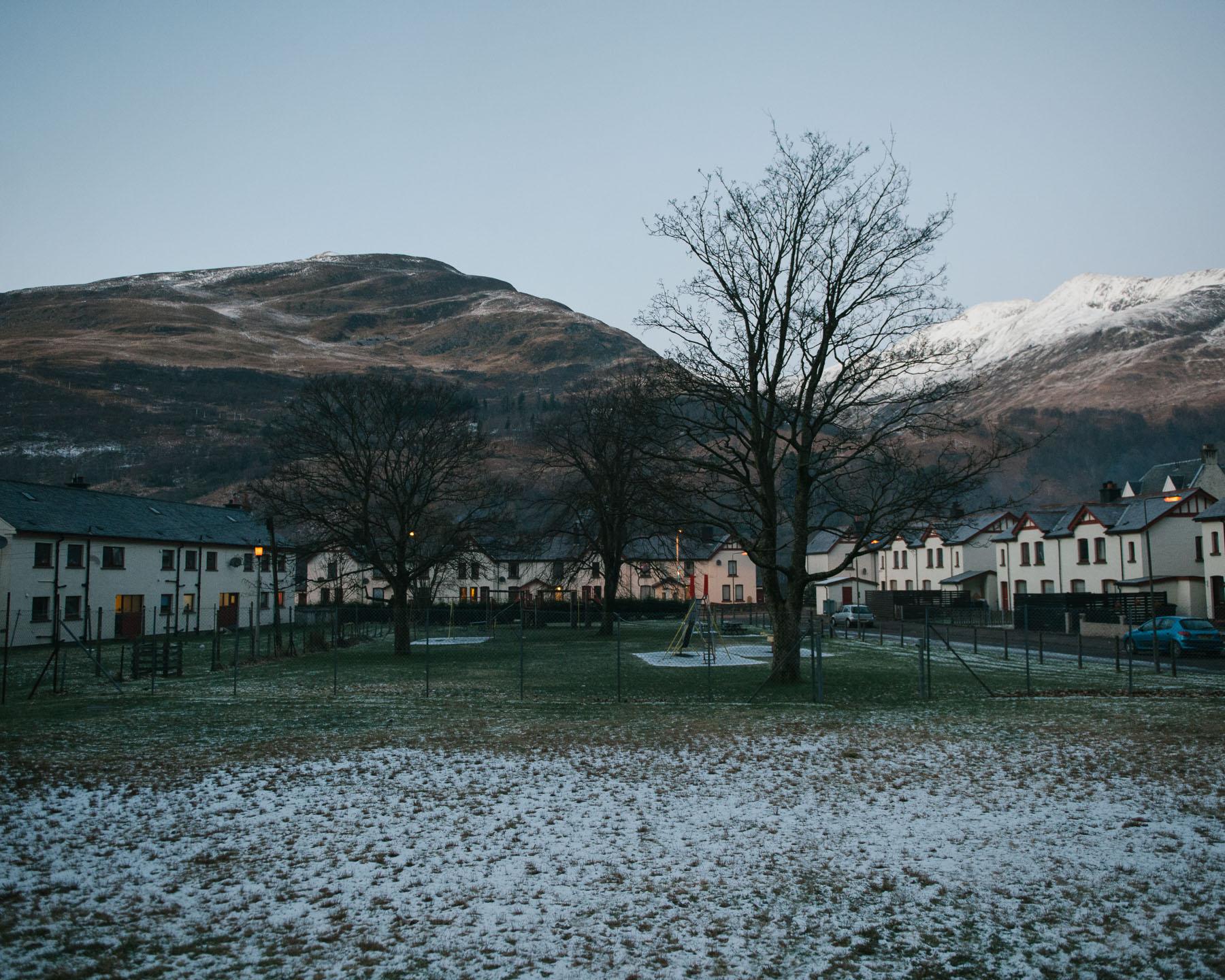 Scotland-0703.jpg