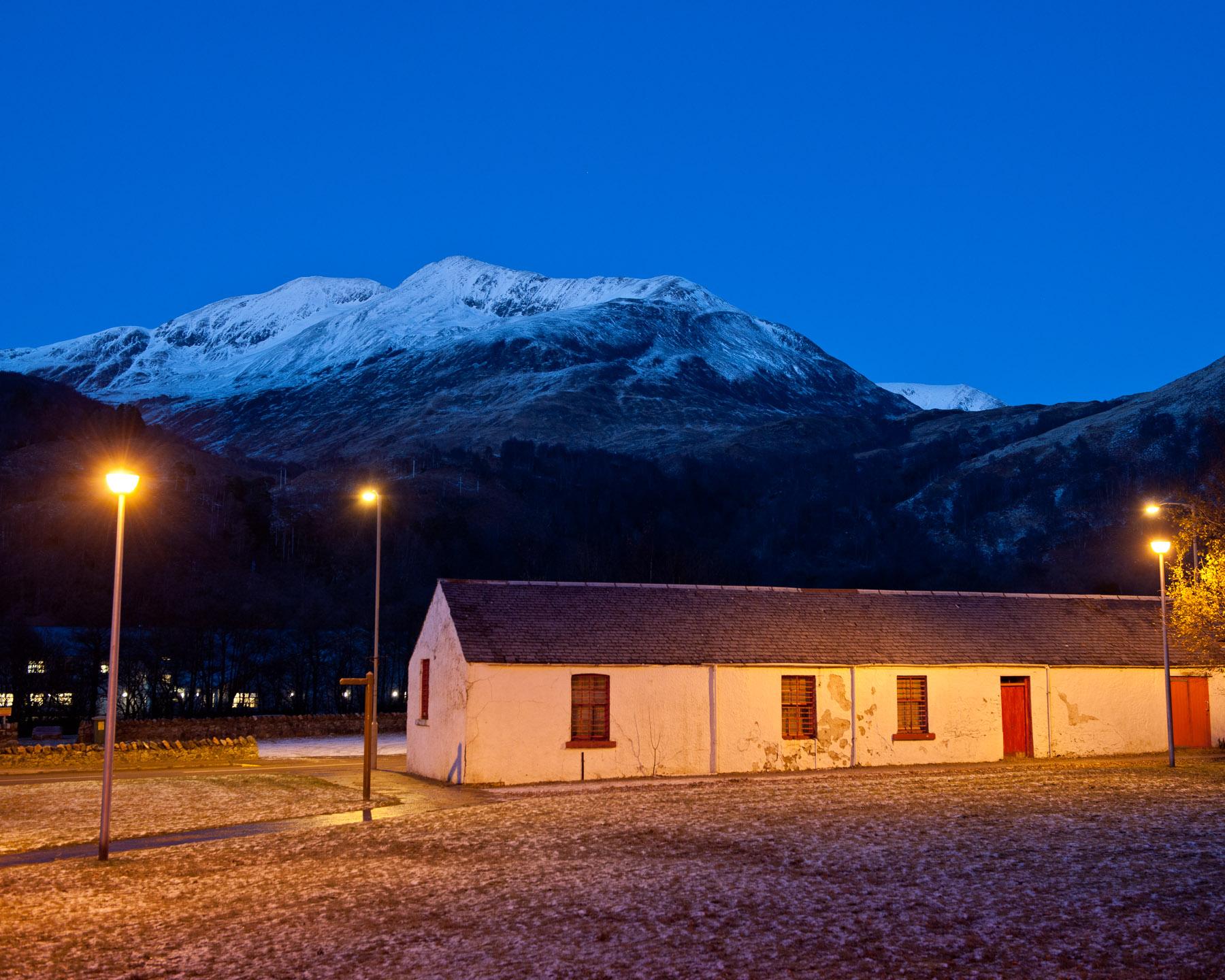 Scotland-0707.jpg