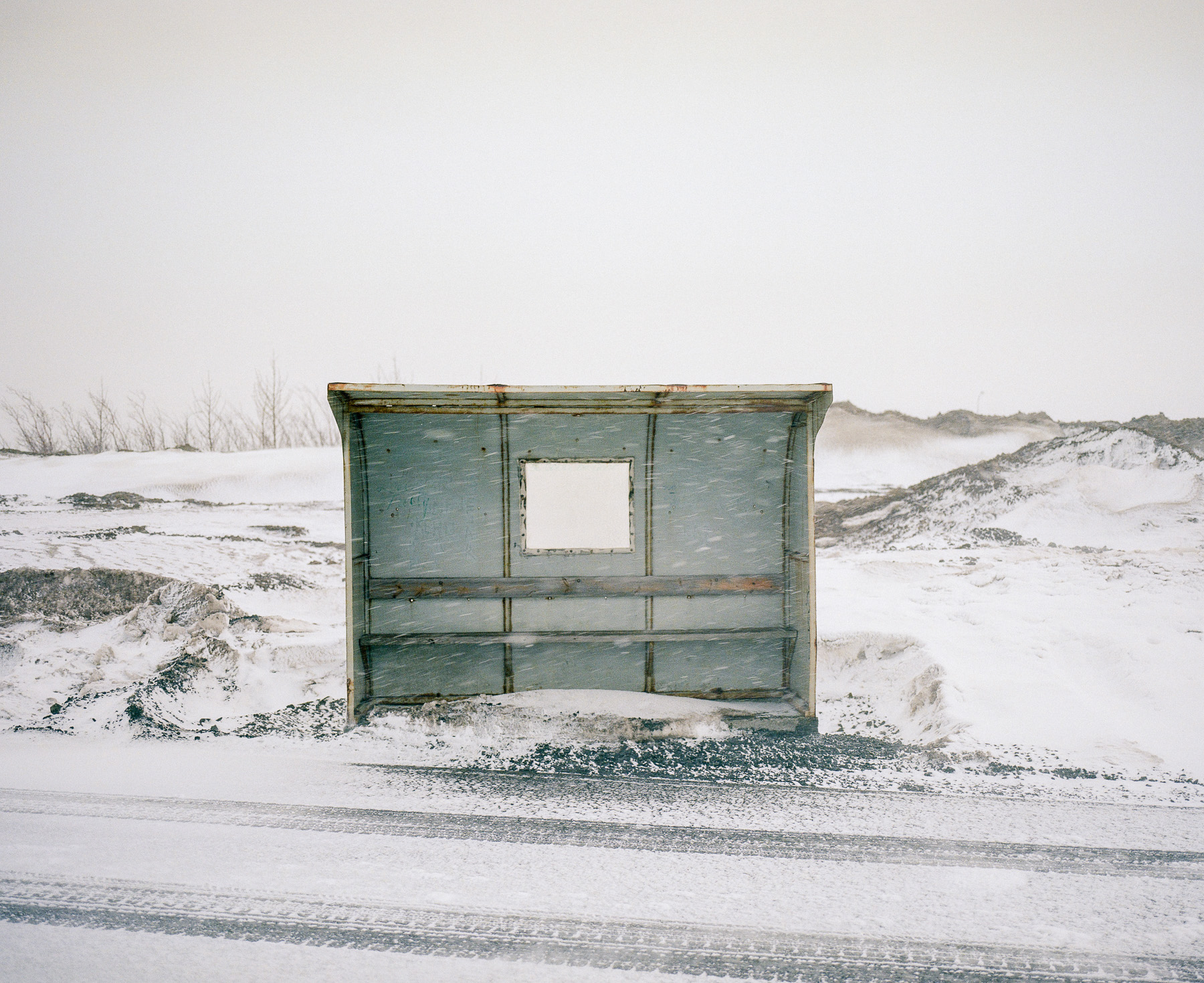 Iceland_Bus_stops16.jpg