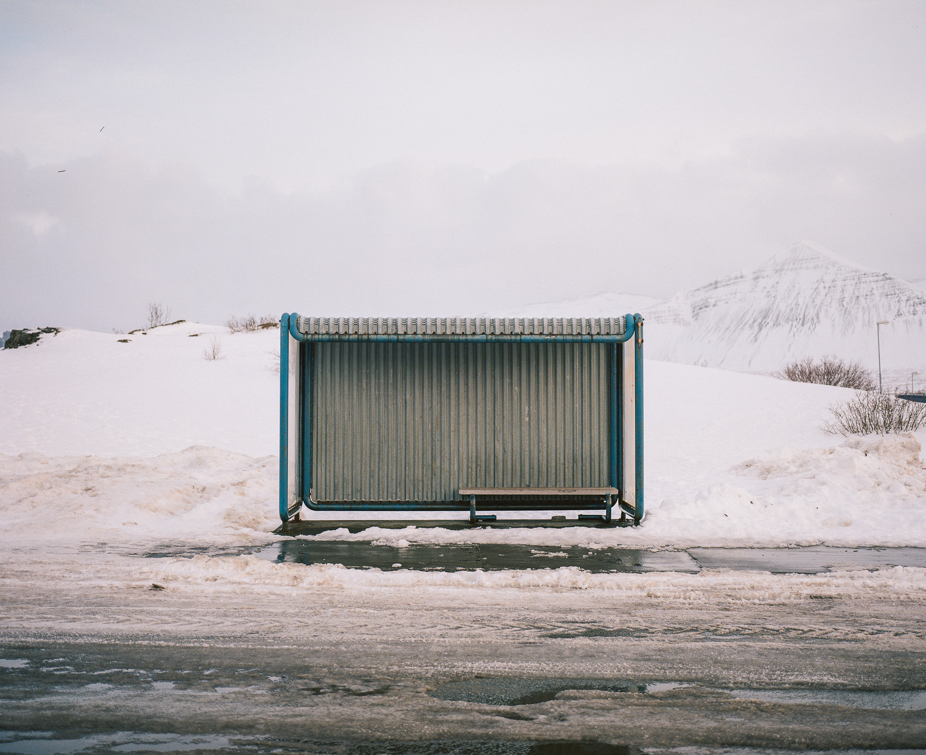 Iceland_Bus_stops2.jpg