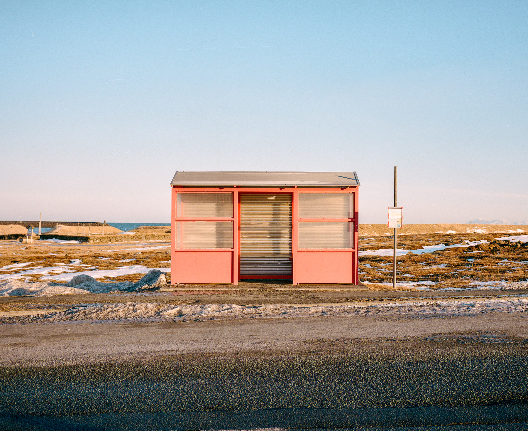 Iceland_Bus_stops1.jpg