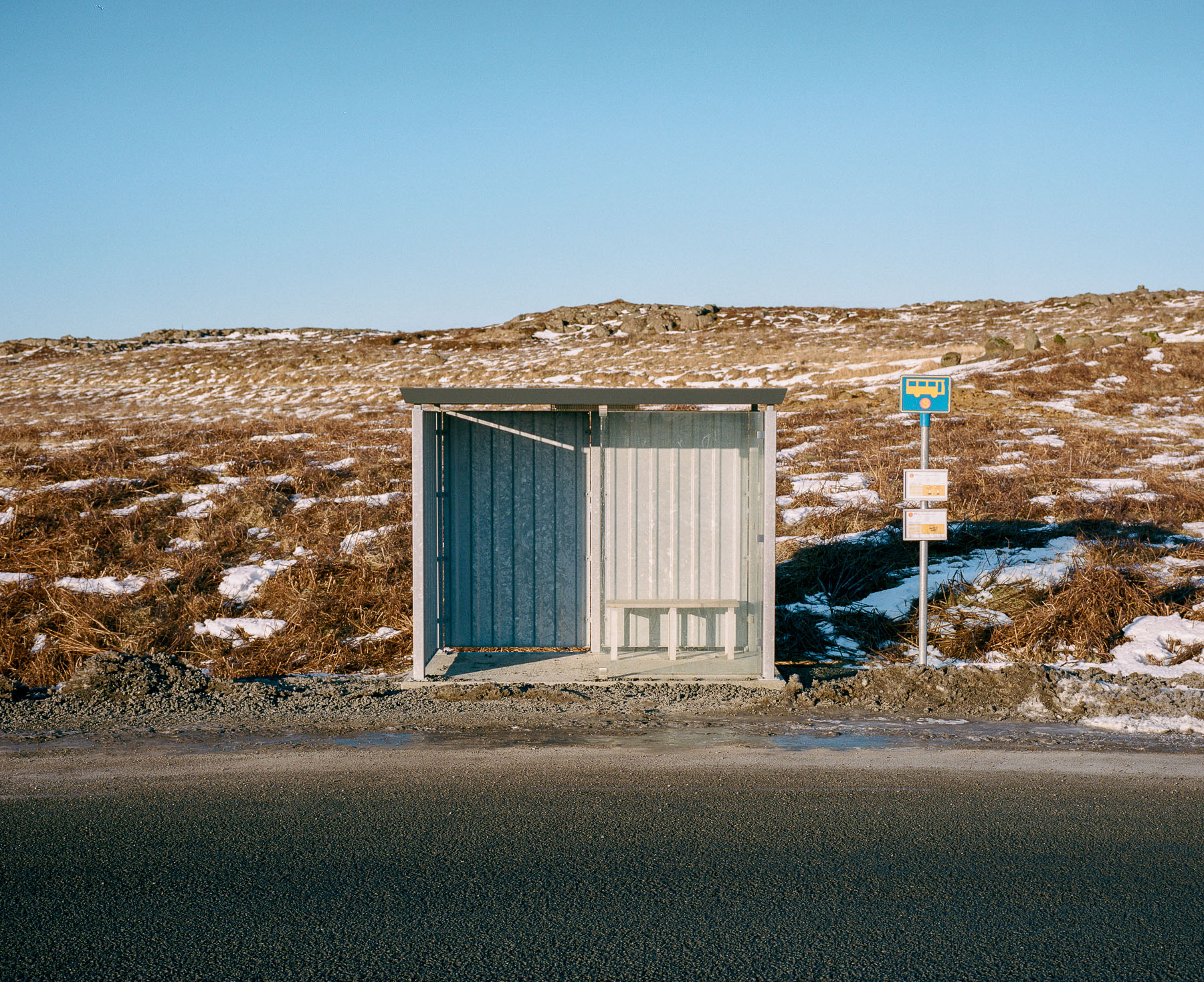 Iceland_Bus_stops14.jpg
