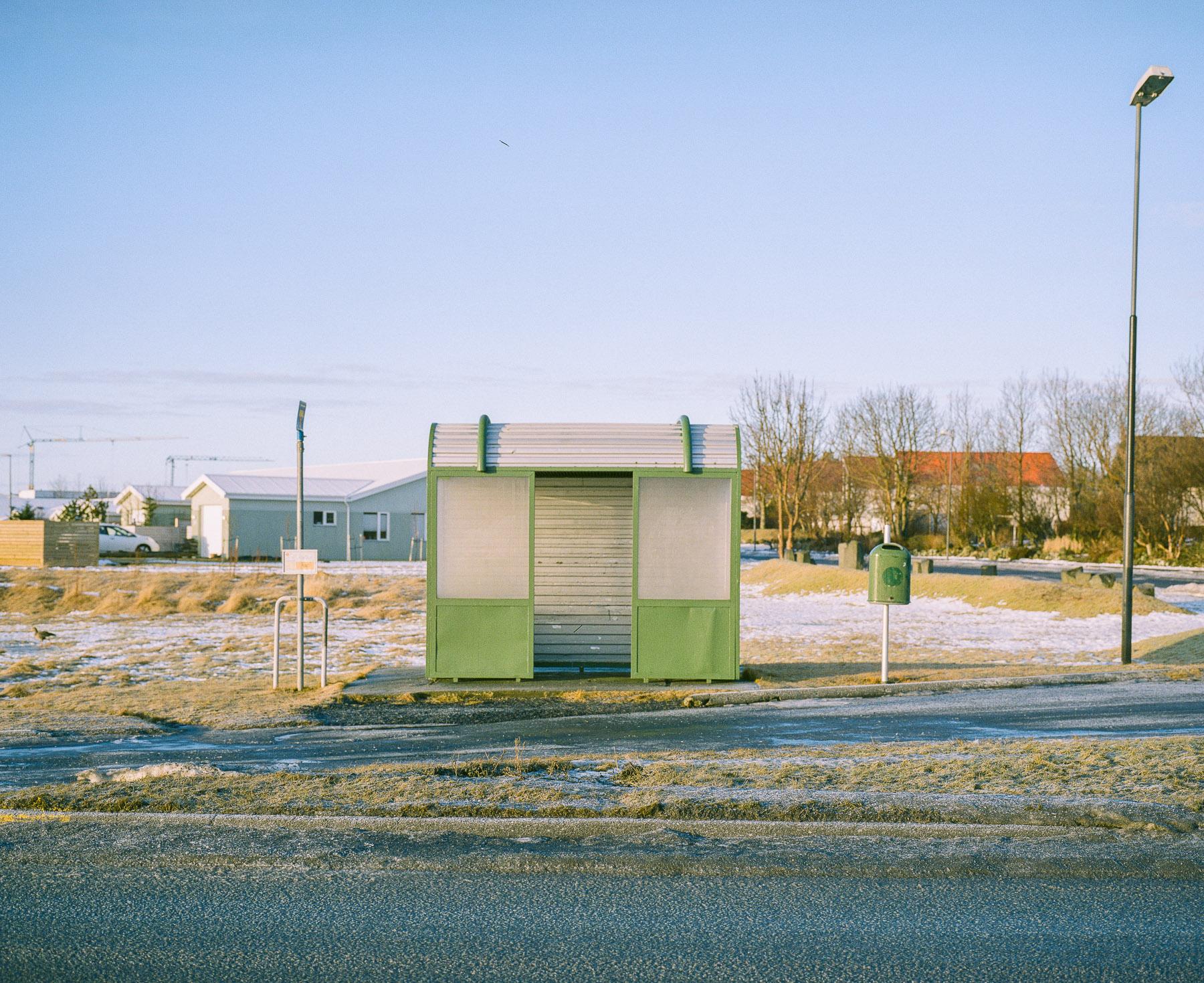 Iceland_Bus_stops21.jpg