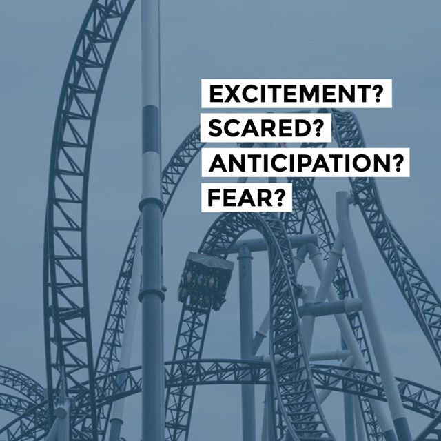 """""""If it excites you and scares you at the same time, it probably means you should do it."""" - Some brave person⠀ ⠀ JSEM is right around the corner and we are both extremely excited and a tad scared of what lies behind the uncertainty. But we do not fear for we have a faithful God who is in control!⠀ .⠀ .⠀ .⠀ .⠀ .⠀ #JSEM #gapyear #gapsemester #thailand #bible #jesus #grow #comfort #learning #discipleship #justice #fight #slavery #giveback #volunteer #nonprofit #envisioncanada #forfreedominternational"""