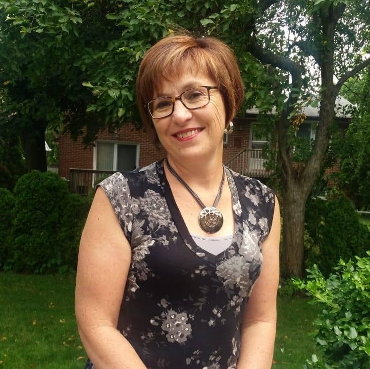 Kathy Klassen.jpg