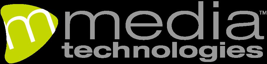 media tech.png