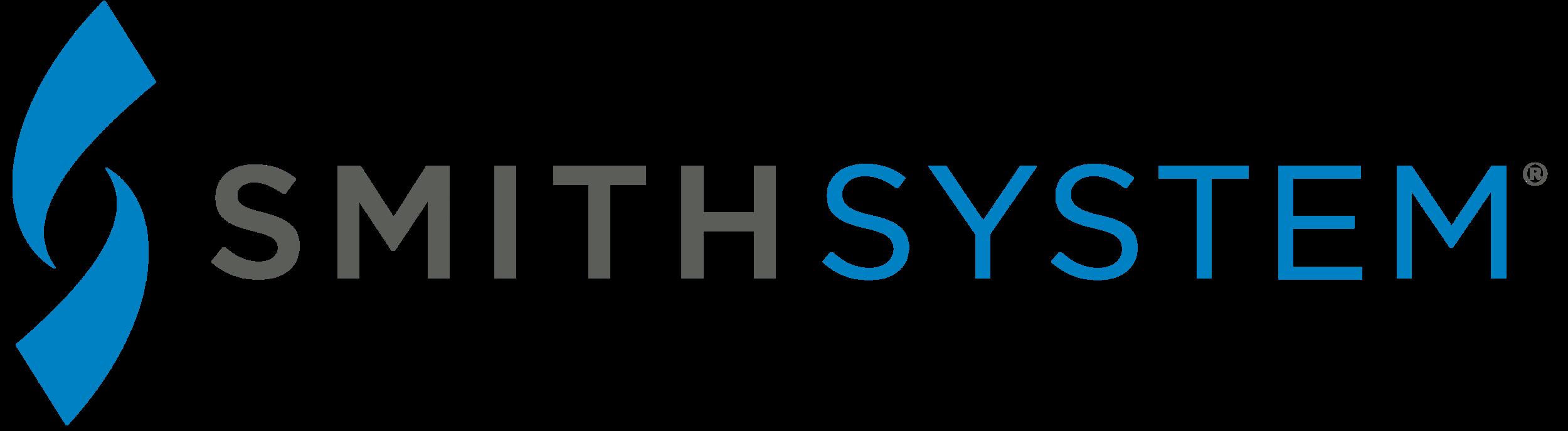 smith-header-logo-text.png