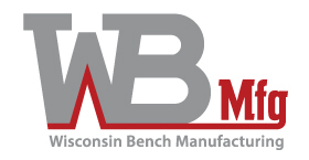 wisconsin-bench-mfg-logo.png