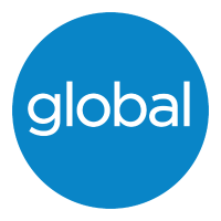 - From the traditional workplace, to your modern classroom, Global offers a wide array of office products and equipment.